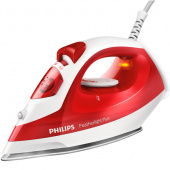 Утюг Philips GC 1425/40 Featherlight Plus