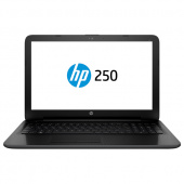 "Ноутбук HP ProBook 440 G5 (2RS42EA) (Intel Core i5 8250U 1600 MHz/14""/1920x1080/8Gb/256Gb SSD/DVD нет/Intel UHD Graphics 620/Wi-Fi/Bluetooth/DOS)"