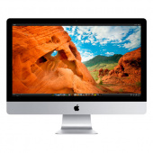 Моноблок Apple iMac 21.5 MF883RU/A